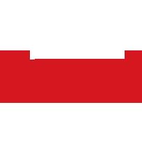 лого магазин верный